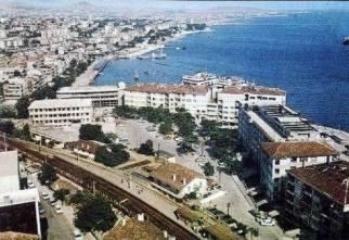 ISTANBUL-KARTAL-TREN-ISTASYONU-VE-VAPURLAR-KART__191180_0