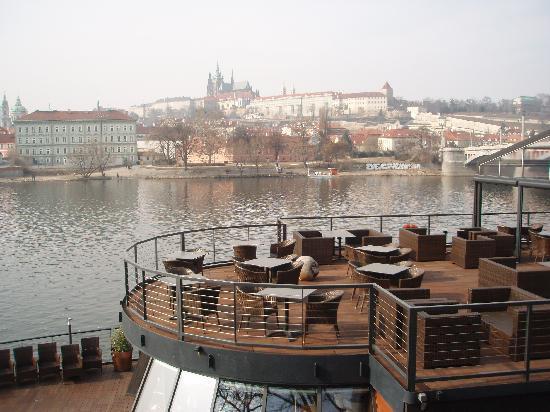 top-deck-of-the-restaurant