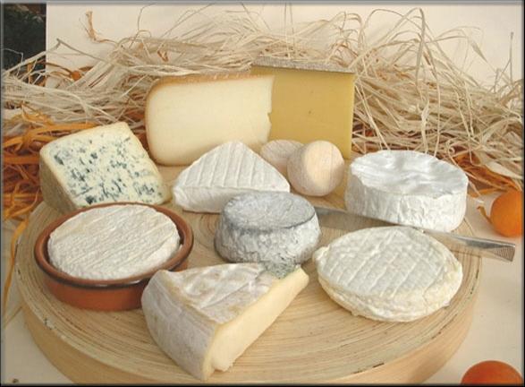 Peynir.jpg